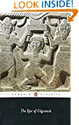 #7: The Epic of Gilgamesh