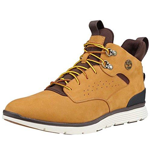 Timberland Killington Hiker Chukka Shoe