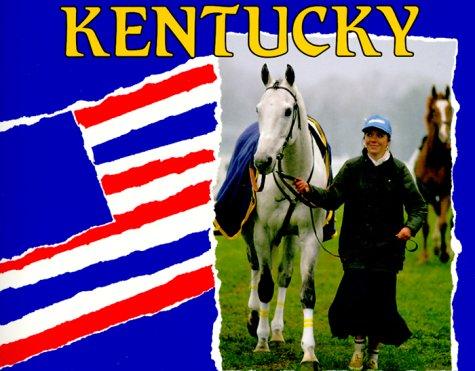 Download Kentucky (Hello U.S.a) pdf