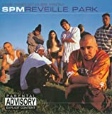 Reveille Park