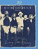 Long Time Running [Blu-ray]