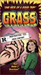 Grass [Import]