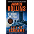 City of Screams: A Short Story Exclusive (Order of the Sanguines Series)