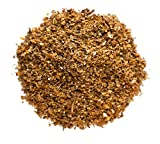 World Spice Merchants - Seattle Salmon Rub, Ground, 8 oz. Bag