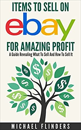 how to buy and sell on ebay for profit