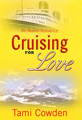 Cruising for Love (Avalon Romance) by Brand: Montlake Romance