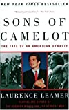 Sons of Camelot, Laurence Leamer, 0060559020