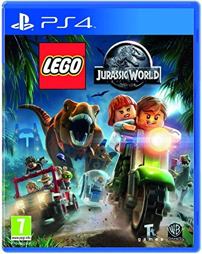 Buy lego games for ps4