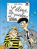 """Afficher """"L'élève Ducobu n° 9<br /> Le fortiche de la triche"""""""