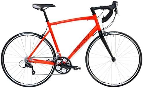 Gravity Liberty 1 Shimano Sora 24 Speed Aluminum Cyclocross Bike