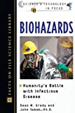 img - for Biohazards (Science and Technology in Focus) book / textbook / text book