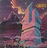 Natures Clear Well LP (Vinyl Album) US Import 1978