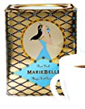 MarieBelle's Maya Hot Chocolate – 16 oz Tin