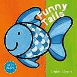 Funny Tails, Liesbet Slegers, 1605370908