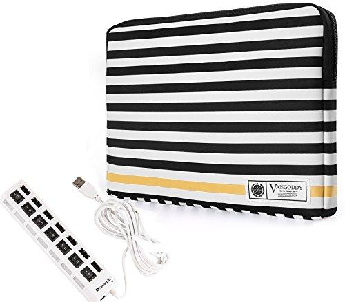 MSI Laptop Gaming Sleeve 13.3