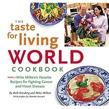 The Taste for Living World