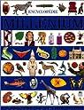 Encyclopédie Millénium : L'Odyssée du savoir par Delcourt
