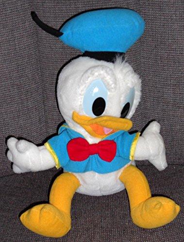 Donald Duck 14