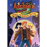 Archie & the Riverdale Vamp.