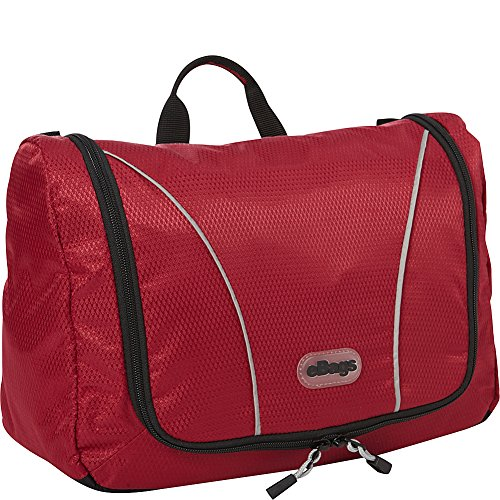 ebags-portage-toiletry-kit-large-raspberry