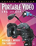 img - for Portable Video: ENG & EFP book / textbook / text book
