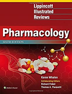 Basic And Clinical Pharmacology 11th Edition Pdf