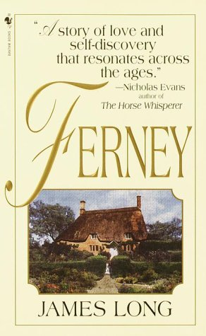 Read Online Ferney PDF
