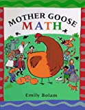 Mother Goose Math, Harriet Ziefert, 0670875694