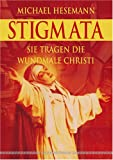 img - for Stigmata book / textbook / text book