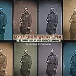General Joseph Warren Revere: The Gothic Saga of Paul Revere's Grandson | William R. Chemerka