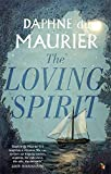 img - for The Loving Spirit (VMC) book / textbook / text book