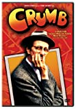 Crumb (Special Edition)