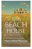 Known for her moving characters and emotional honesty, Mary Alice Monroe brings readers a beautifully rendered story that explores the fragile yet enduring bond between mothers and daughters.Caretta Rutledge thought she'd left her Southern roots and ...