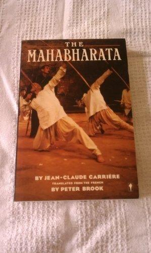 The Mahabharata: A Play