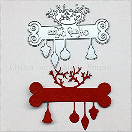 store decorative metal craft happy easter paper die cutting dies for scrapbookingdiy