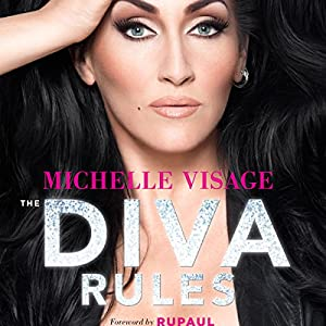The Diva Rules Hörbuch