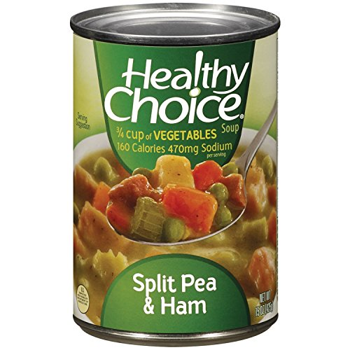 healthy-soup-split-pea-and-ham-15oz-pack-of-24