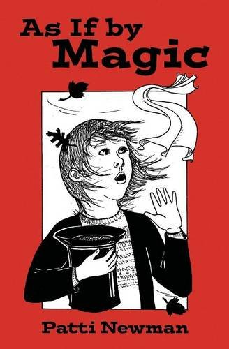 Read Online As If by Magic: Revised Edition ebook
