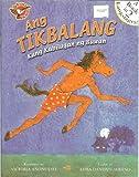 Ang Tikbalang (Kung Kabilugan ng Buwan)