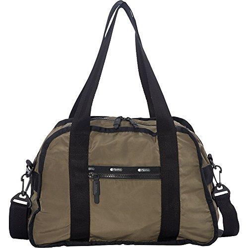 lesportsac-flight-bag-gravel