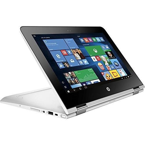 hp-pavilion-x360-2-in-1-116-touchscreen-ips-high-performance-laptop-quad-core-intel-pentium-processo