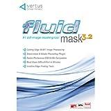 FluidMask 3 [Mac Download]