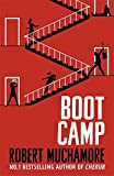 Boot Camp: Book 2 (Rock War)