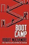 boot camp rock war