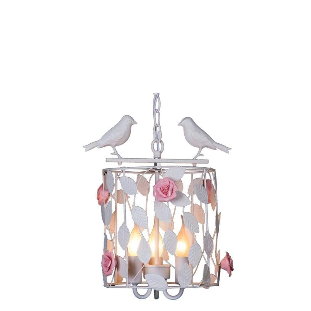 Lámpara Pared Luz de pared / Iluminación Creativa de simples ...