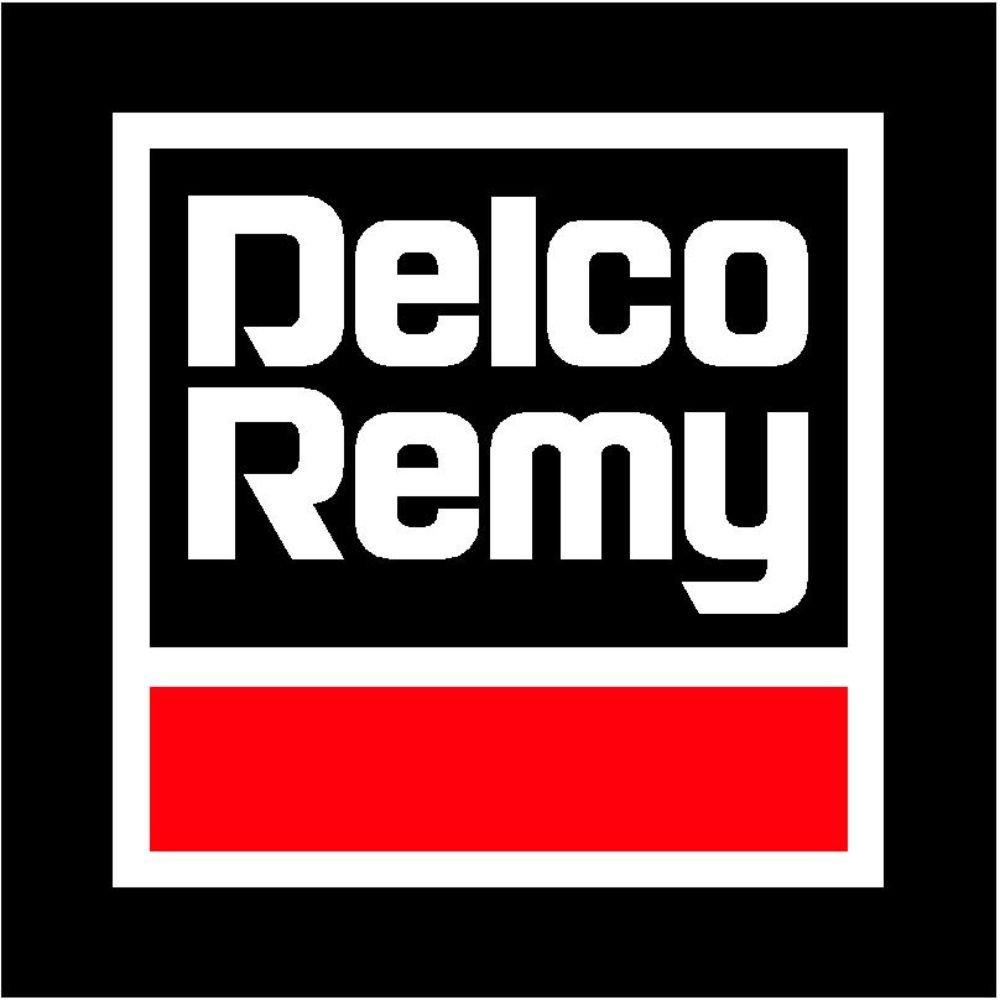 Remy Remy 8600094 WD8600094