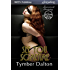 See You Sometime [Suncoast Society] (Siren Publishing Sensations)