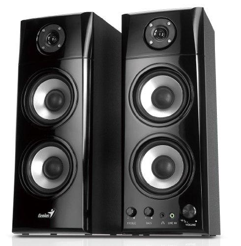 genius-sp-hf1800a-50-w-three-way-hi-fi-wood-speakers