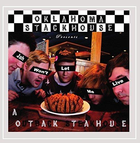 jah-wont-let-me-live-at-outback-steakhouse-explicit
