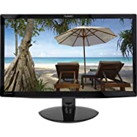 Planar 997-6473-00 20-Inch Screen LCD Monitor